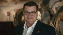 David Bodette named new general manager at Saint Kate - The Arts Hotel