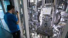 KoneMakes Highest Offer for Thyssenkrupp Elevators