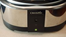 Crock-Pot Maker's Activist Defense Needs More Cooking