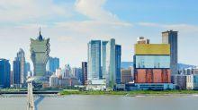 Melco Resorts Shrinking in Critical Macau Market