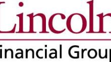 Lincoln Financial Group Names Jen Warne as Executive Vice President and Chief People Officer