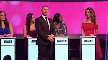 'Take Me Out' axed by ITV after 10 years