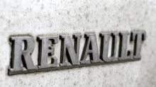 Renault board member quits ahead of CEO succession meeting