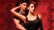 Don 3 To Retain Original Cast, But the Film Isn't Rolling Out Soon!