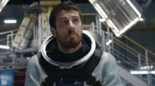 Toby Kebbell attacks Fantastic Four, will return if Doctor Doom joins Marvel