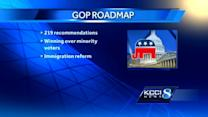 The GOP's new plan and its impact on Iowa