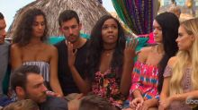 'Bachelor in Paradise' cast talk race and slut-shaming following controversy