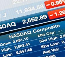 E-mini NASDAQ-100 Index (NQ) Futures Technical Analysis – Weakens Under 13722.25, Strengthens Over 13803.00