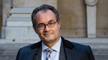 Que va faire Camille Pascal, ex-conseiller de Nicolas Sarkozy, auprès de Jean Castex ?