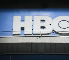 HBO dominates Emmys with 137 nominations, Netflix follows with 117