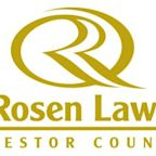 ROSEN, GLOBAL INVESTOR COUNSEL, Reminds Gol Linhas Aéreas Inteligentes S.A. Investors of Important November 10 Deadline in Securities Class Action First Filed by the Firm – GOL