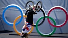 The sporting weekend in pictures