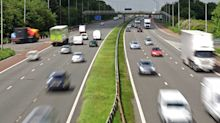 This is why UK motorists drive 20 percent less than a decade ago
