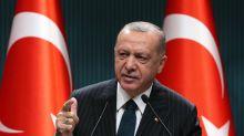 Il disegno neo-ottomano di Erdogan incendia il Mar Egeo