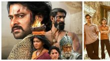 Baahubali 2 fans want producer to overshadow Dangal collection by doing this