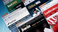 Online bookies rapped for 'unfair' promotions that trap players' cash
