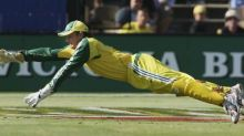 Top 5 wicket-keeper catches of all time