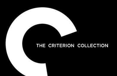 The Criterion Collection comes to iTunes
