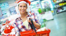 9 claves para ahorrar en la cena navideña