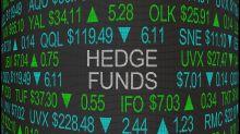 Soros Fund Management's Major Picks amid Trade War