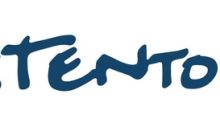 Atento develops the self-service customer solution for Spanish railway operator RENFE