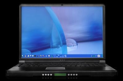 L's quad core laptop with 24 hour battery will ship when heck freezes over