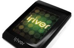 iRiver S10 reviewed