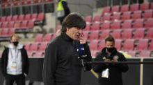 Historischer Tiefpunkt: Immer weniger wollen DFB-Team sehen