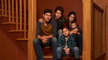 'Party of Five' reboot's deportation plot has fans divided: 'Not liking the bait and switch approach'