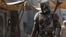 'The Mandalorian': Everything we know about the live-action 'Star Wars' TV series