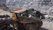 ArcelorMittal Sees Steel Market Improving