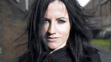 Vocalista do The Cranberries morre aos 46 anos