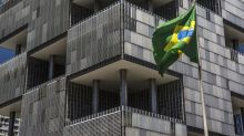 Corporate Brazil Is Moving Past Its Scandals
