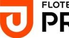 Flotek Industries Announces Earnings Schedule For Q2 2021 Results