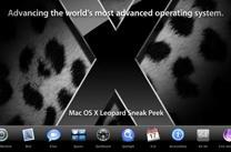 The elephant in the room: Apple pulls a Microsoft, delays Leopard past original promise