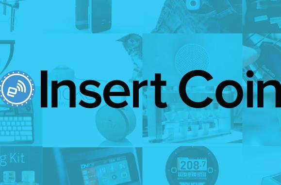Last chance to vote for our Insert Coin semi-finalists!