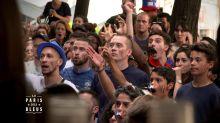 Coupe du monde : Paris Première rejoue la finale côté supporters