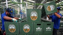 ThaiBev Bets Big in Vietnam With $4.8 Billion Brewery Stake