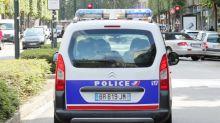 Rennes: Un homme retrouvé pendu dans un parc, des cordelettes autour des poignets