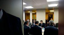 Comment fonctionne le Conseil de défense, épicentre des décisions présidentielles?