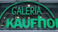 Verdi: Sechs weitere Filialen bei Galeria Karstadt Kaufhof gerettet