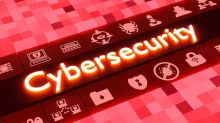 CrowdStrike Stock Key Rating Jumps; Near-Best Composite For Cybersecurity Firm