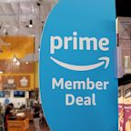 Amazon Prime Deals Are Now Available At all whole
