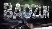 Why Baozun Stock Was Climbing Today