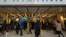 World's growing rejection of sugar hurts Primark's owner