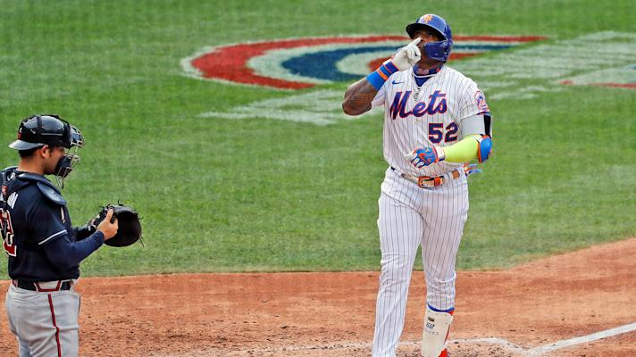 The Rush: Cespedes ghosts the Mets as COVID-19 spreads through the sports world