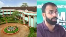 Kerala Prof Compares Hijabi Girls to Ripe Melons in Sexist Remarks