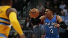 Russell Westbrook's latest triple-double deserves special attention