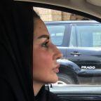 Women in Saudi Arabia Are Finally Allowed to Drive