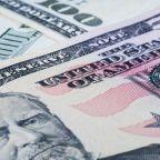 3 Hartford Mutual Funds for Stellar Returns